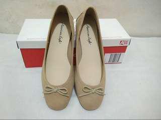 Sepatu flatshoes payless