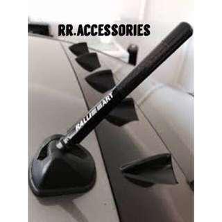 ✨Ralliart Universal Car Antenna Replacement