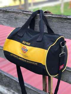 DICKIES Duffle Bag (M)