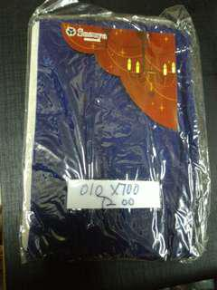 包郵📮Suzuy全新襪褲 #GOGOVAN50