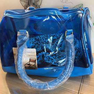 Sunseeker手提包 -Australia
