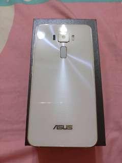 Zenfone 3 3G 32G