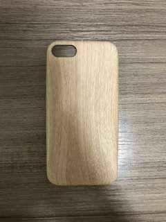 全新iphone7手機殼