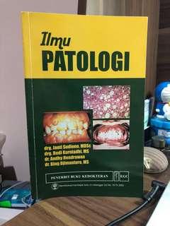 Ilmu Patologi