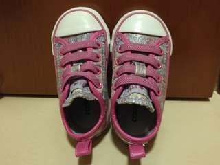 Sneakers uk 5/ euro 21/ 12.5cm