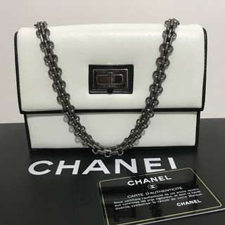 Chanel Reissue Handbag