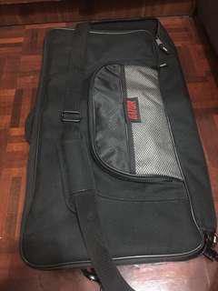 Gator G-MULTIFX-2411 effects pedal bag