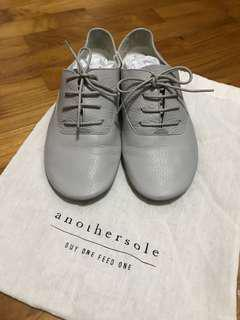 Anothersole Flats