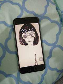 IPhone 6 16 gb Grey