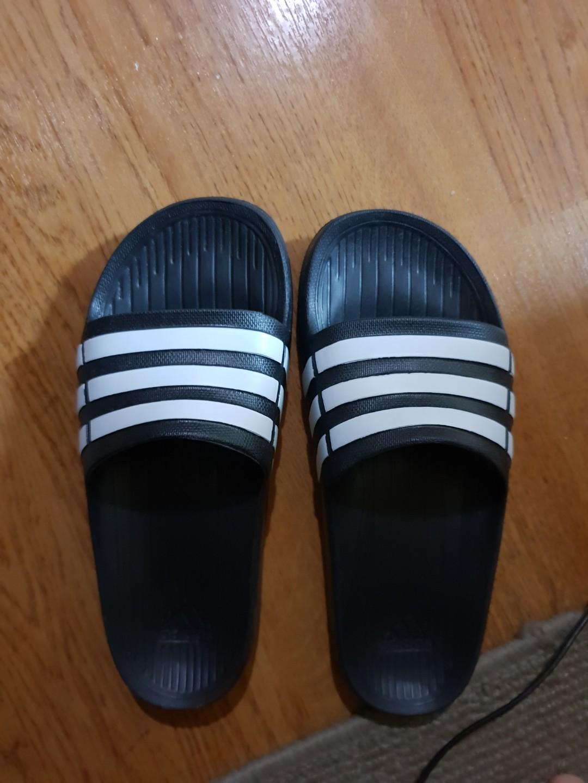 3cf8f3b4688ff0 Home · Women s Fashion · Shoes · Flats   Sandals. photo photo photo photo