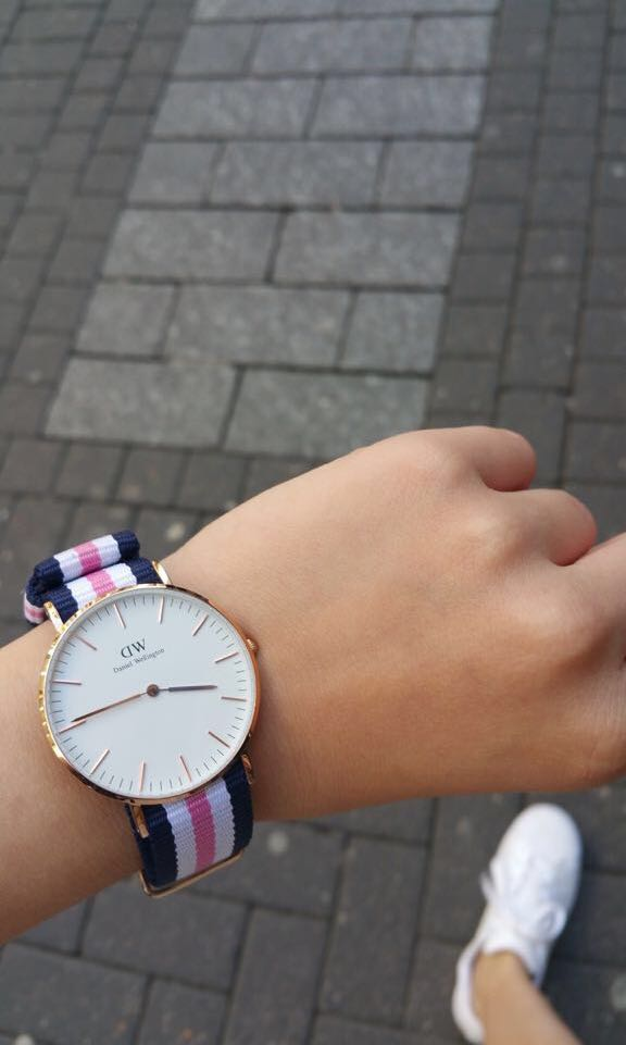 4d88863f3a9f Home · Women s Fashion · Watches. photo photo photo