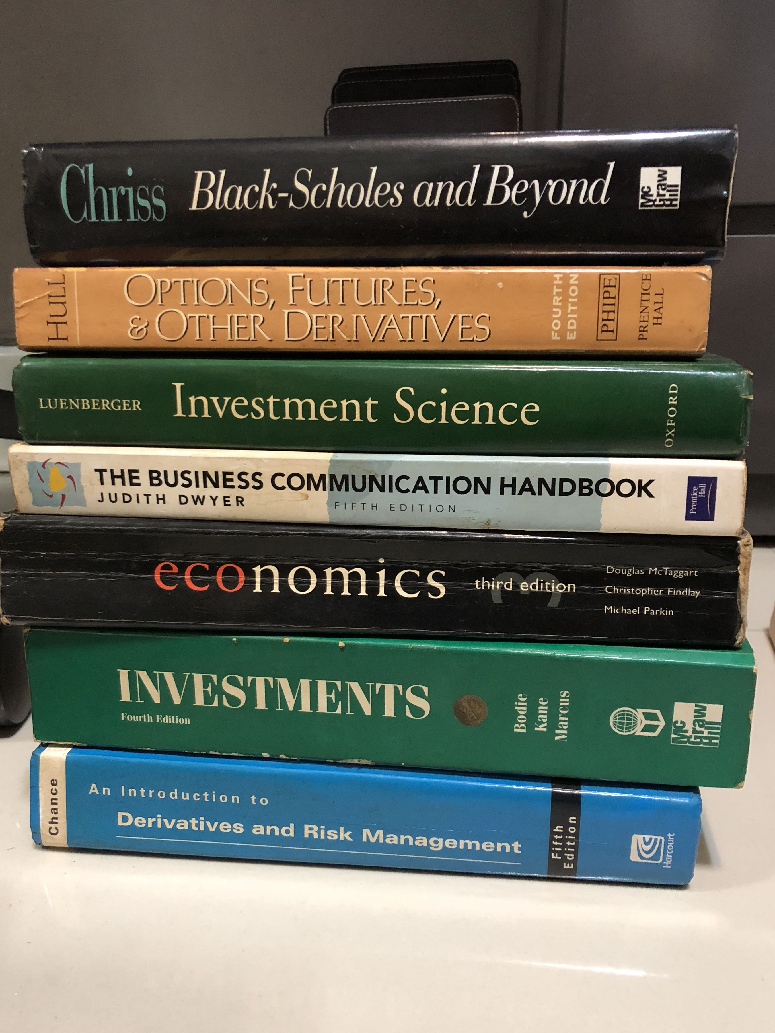 Economics financialtextbooks books stationery textbooks photo photo photo photo fandeluxe Image collections