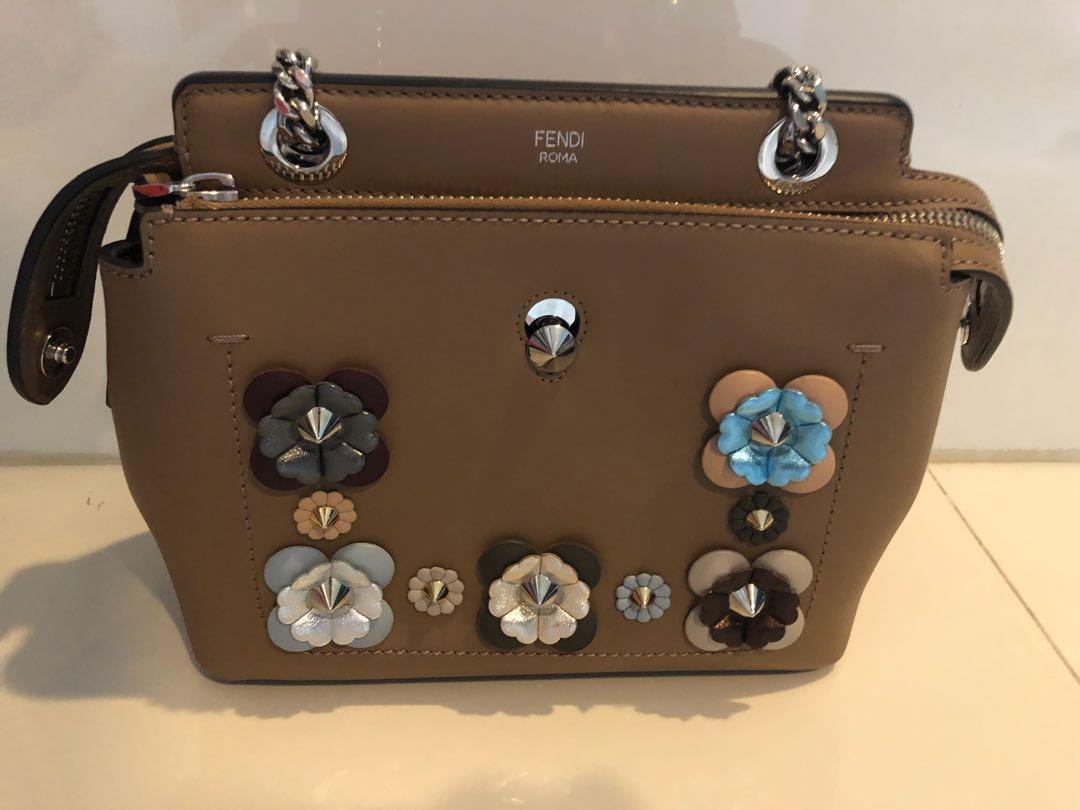 307afd9393 Home · Luxury · Bags   Wallets · Handbags. photo photo photo