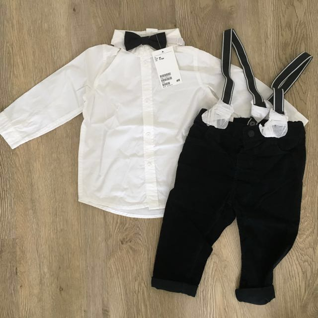12 Polo Ralph Lauren Trousers 9-12 Months Soft And Antislippery