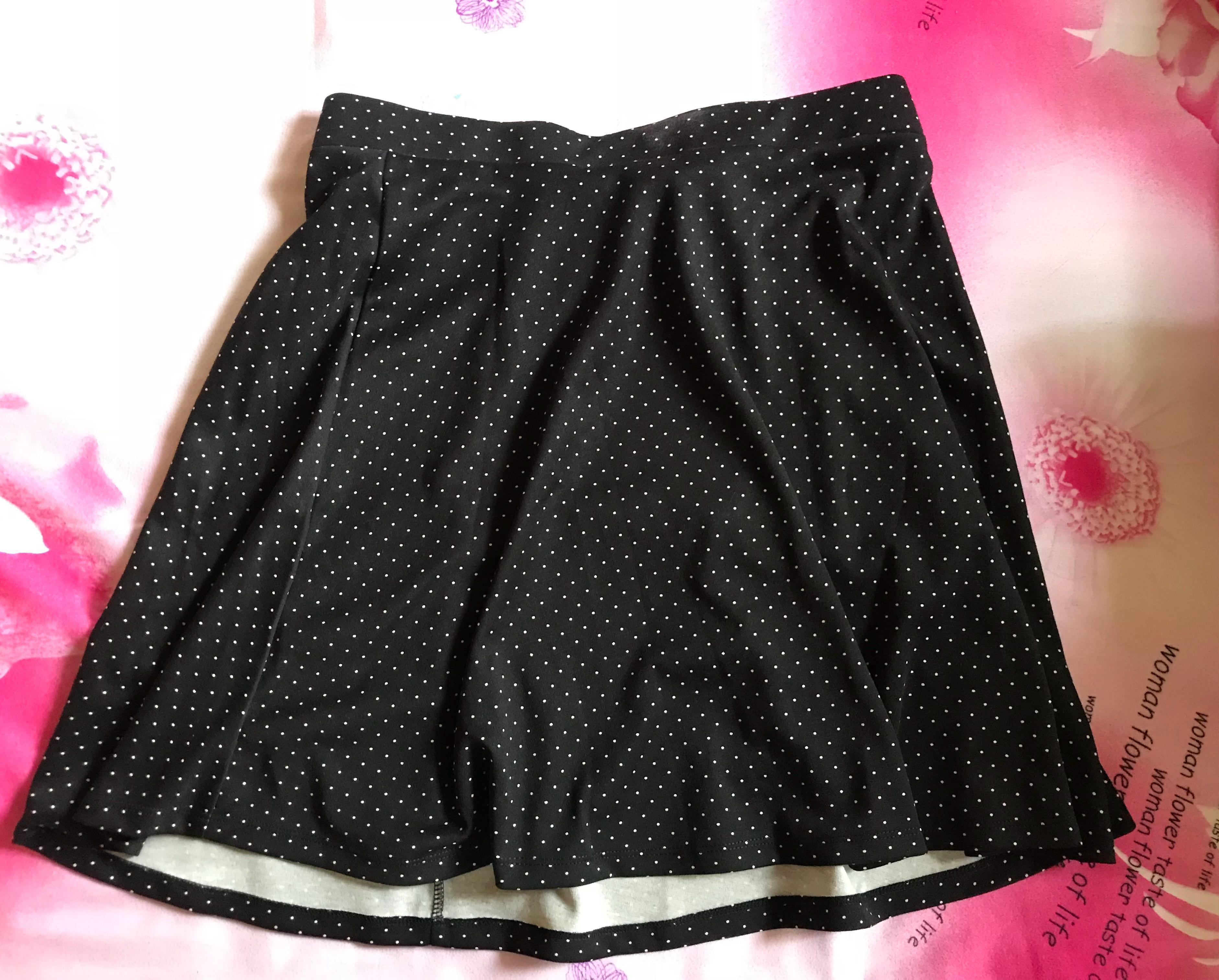 001cc38d336b Home · Women's Fashion · Clothes · Dresses & Skirts. photo photo photo photo