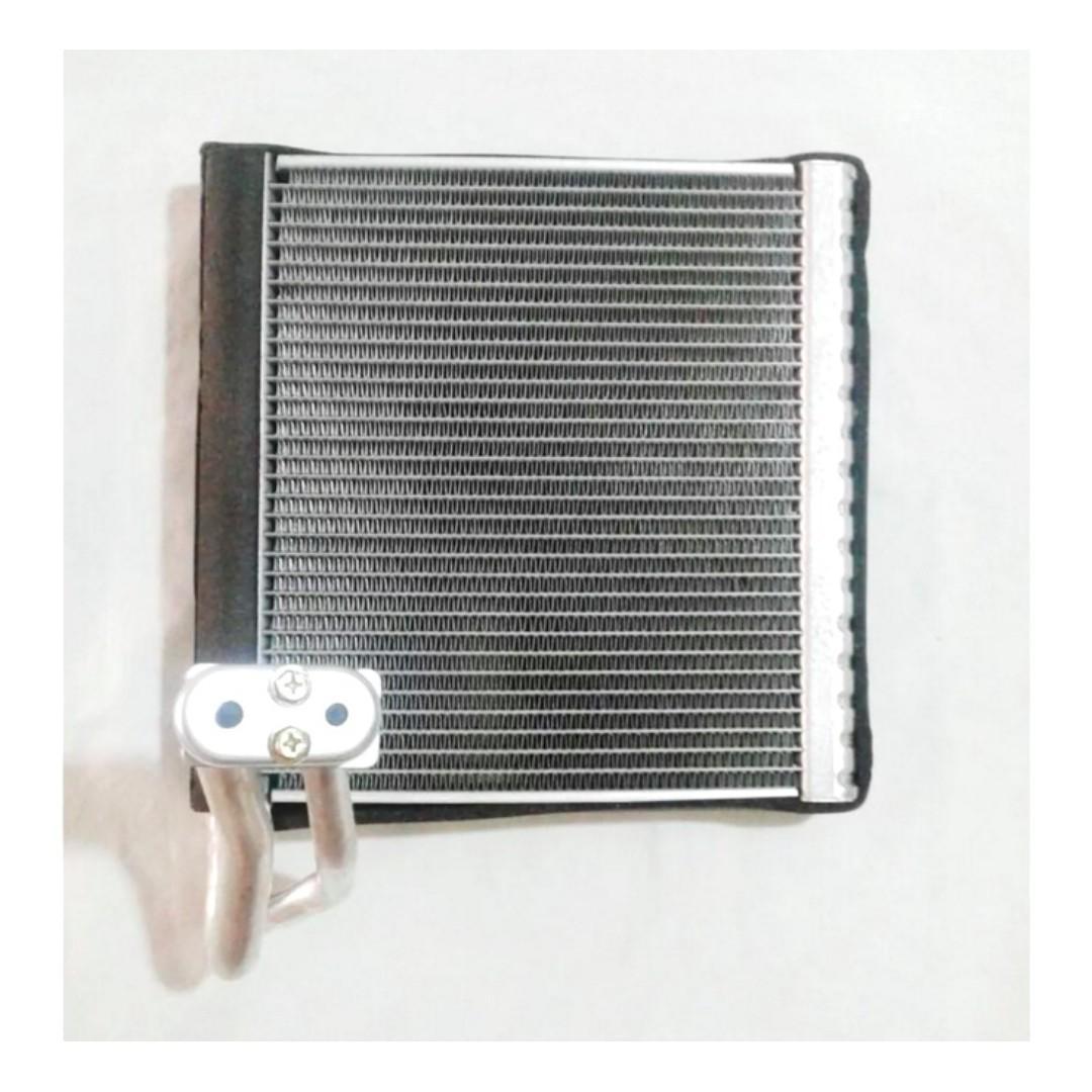 Jual Murah Ecer Grosir Ready Stok Ecer Grosir Murah Evap Evaporator Cooling Coil Ac Mobil Datsun Go Aksesoris Mobil Di Carousell