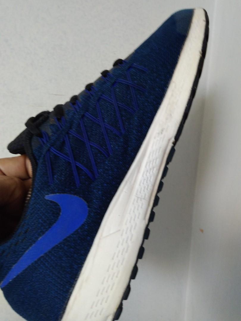 Nike Pegasus 100% Original  c36a1141a2