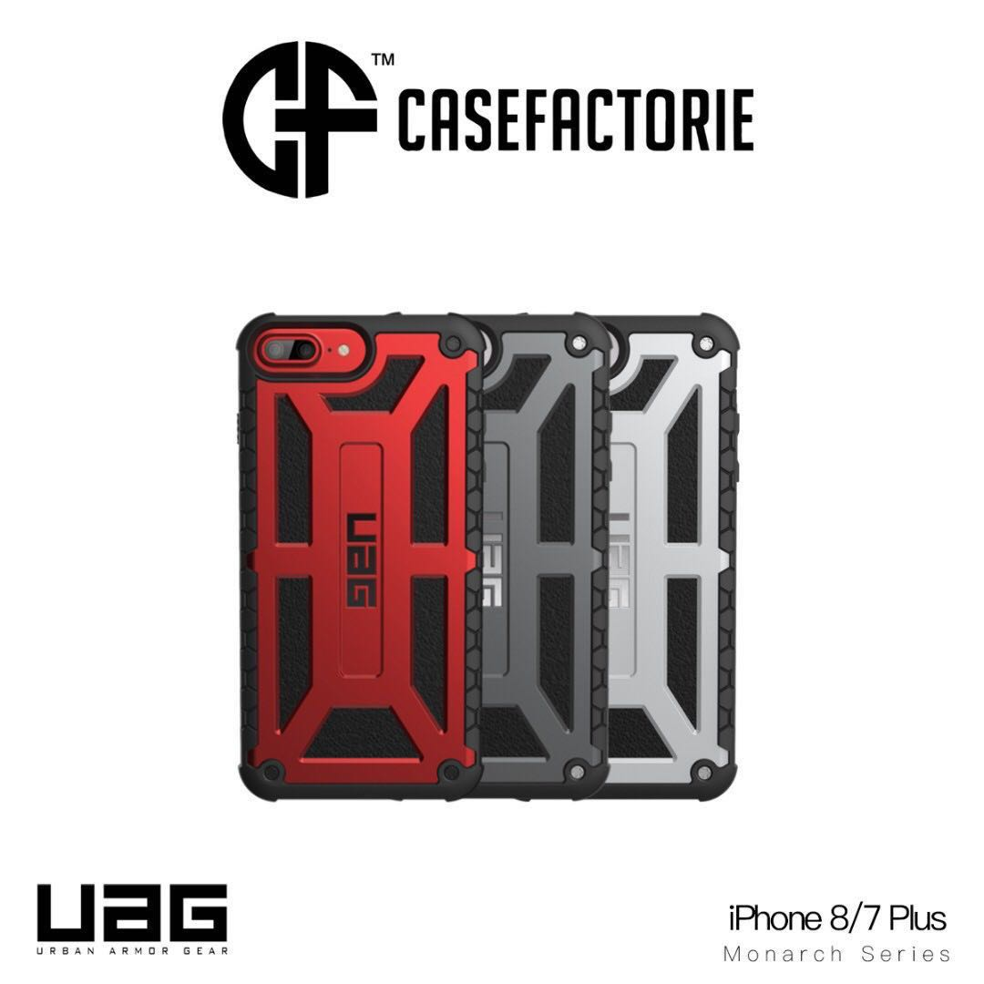 Gucci Case For Iphone 876plus Red Iphonexcase Cases Rearth 7 Plus Slim Gloss Black Uag Monarch 8 6s 6 Mobile Phones Tablets Tablet Accessories Sleeves On Carousell