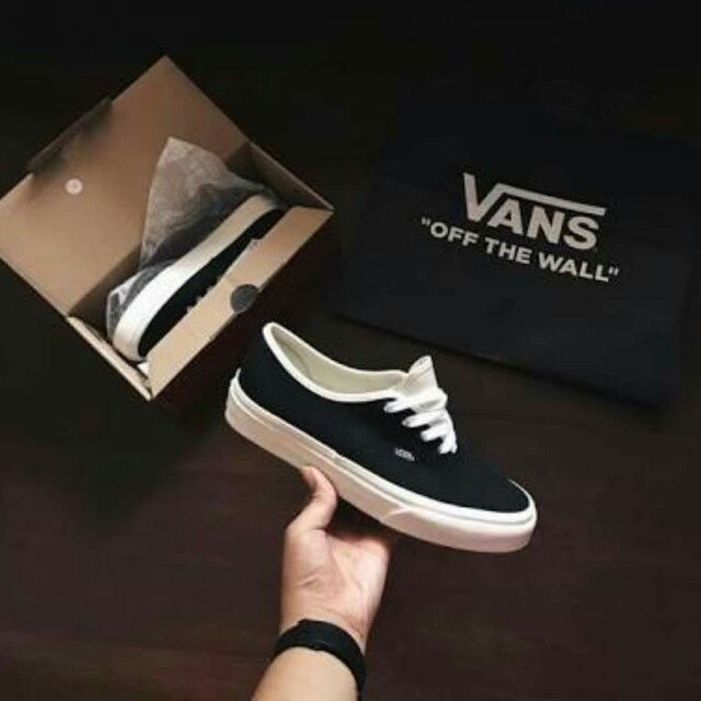 09d8dfb9dc Home · Men s Fashion · Footwear · Sneakers. photo photo ...