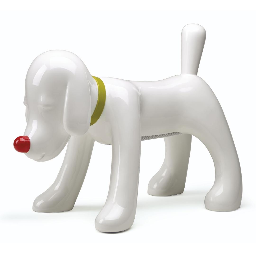「奈良美智 小狗」的圖片搜尋結果