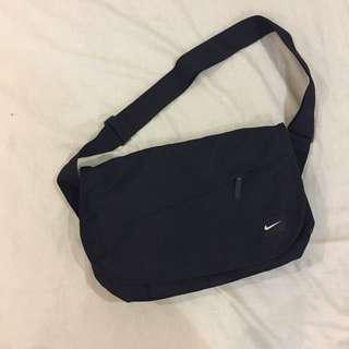 Nike包包