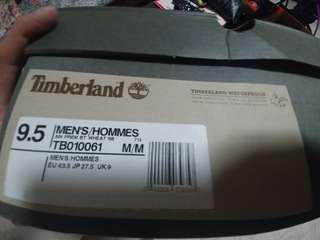 Timberland men's hommes