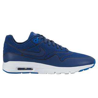 Air Max 1 **PRICE REDUCED**