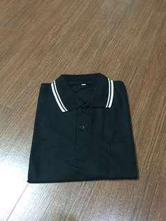 Kaos Polo Shirt Polos / Kaos Berkerah / Kaos Polo Murah