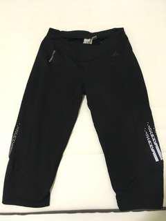 Adidas Fitness Capri legging