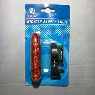 [FREE POSTAGE] Bicycle Light