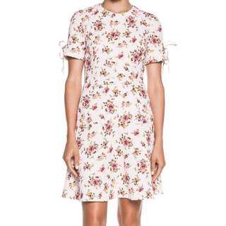 Cue Dress Bnwt Size 8