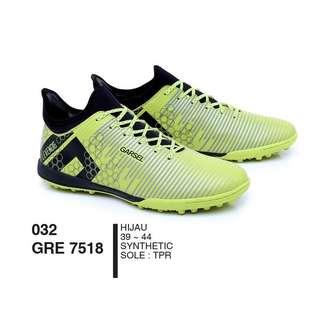 f89d6c51d0 Sepatu Futsal Garsel GRE 7518