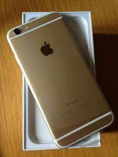 Iphone 6,6s,6splus,6plus