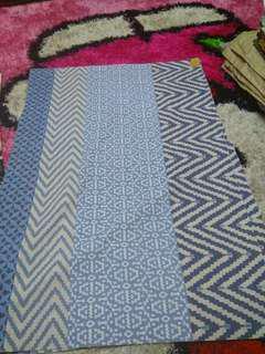 Pillowcase rm8 2 pcs