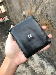 FILA Wallet Original