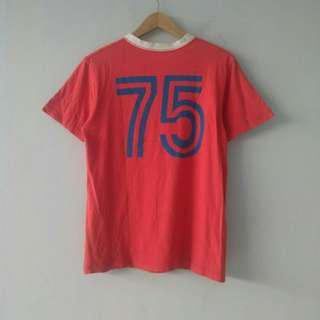 CHAMPION Tshirt Vintage Original