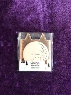 Sephora Collection - Pocket Mirror *Limited Edition*