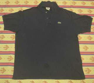 Lacoste Collar T