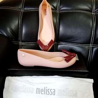 Melissa Space Love V