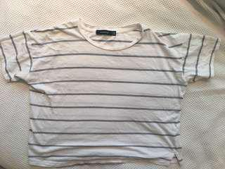 Glassons basic tee