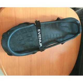 復康平衡鞋 Evenup Orthotic Shoe (small)