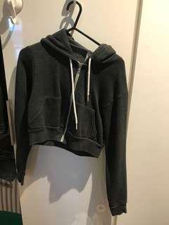 Jacket American apparel