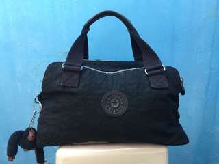 Authentic Kipling Two-way Bag