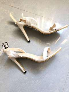 100%new women shoes size38
