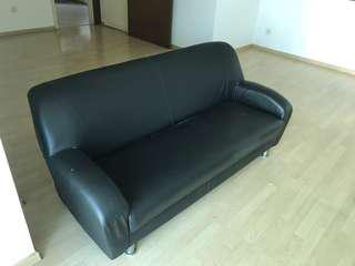 Sofa : Price to Sell