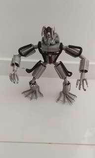 🚚 wire robot 2