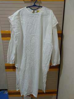 baju menyusui / nursing wear brand bamama