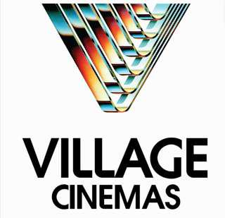 Two Village Stardard movie session 2D