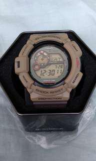Casio G-Shock G-9300ER-5DR