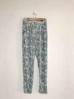 🚚 H&M Lounge Pants